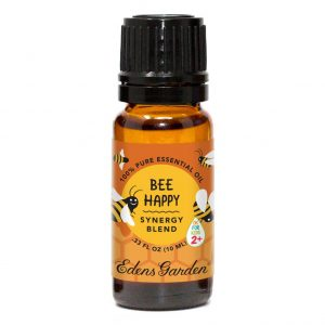 Bee Happy Wellness Inc - Donate to support holistic health services for people in recovery. Replace addiction stigma with community, compassion and support. Donate to prevent relapse.